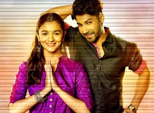 help me find that purple kurti alia is wearing - SeenIt
