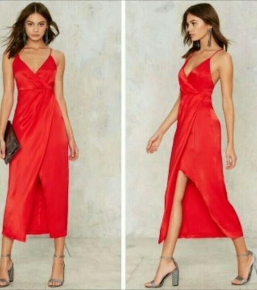 1648e3794b Shop dress on SeenIt - 23262