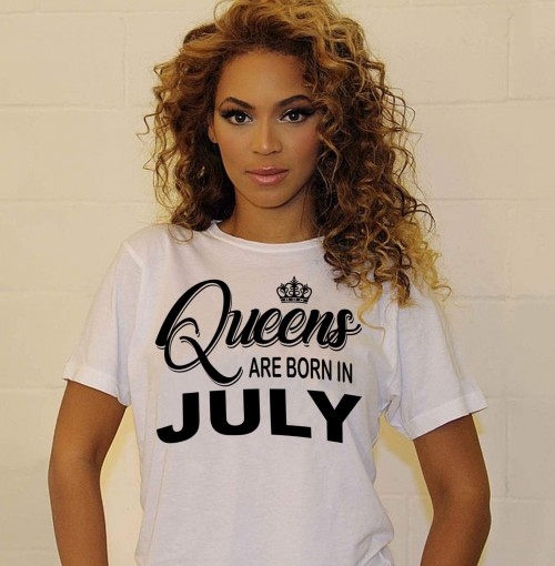 Yes, Queen! Please find me this tshirt. TIA - SeenIt
