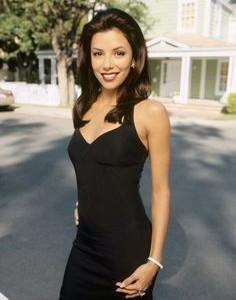 can i find a similar black bodycon deep neck dress - SeenIt