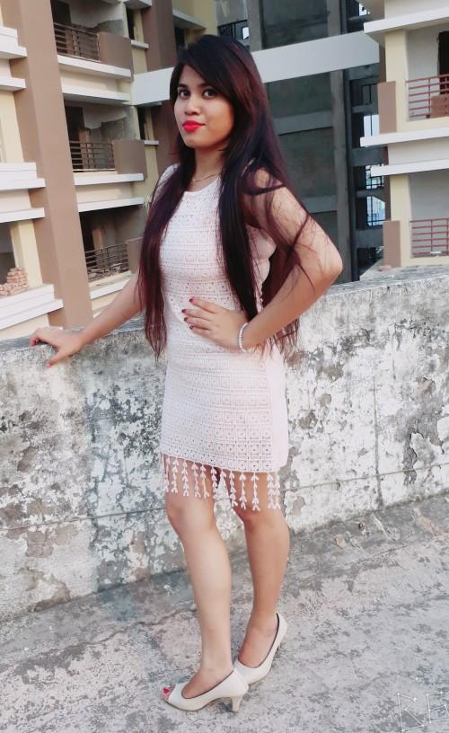Want this fringe bodycon  dress - SeenIt