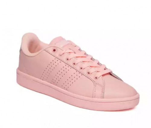 Want an outfit that goes with these shoes - SeenIt