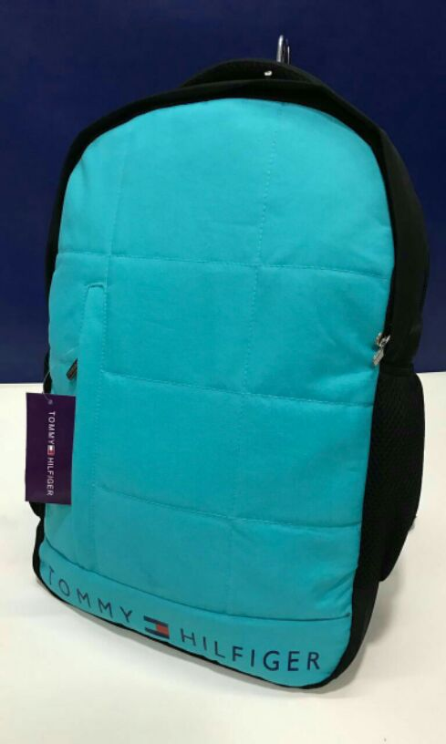 Want this blue backpack - SeenIt