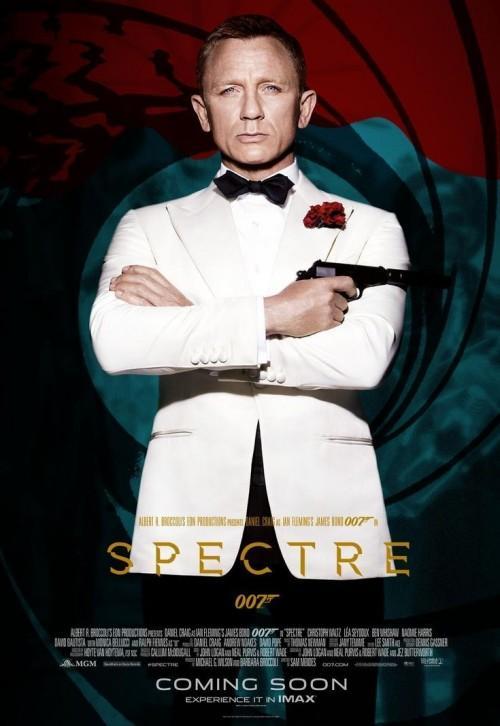 Get me this white blazer that Daniel is wearing... - SeenIt