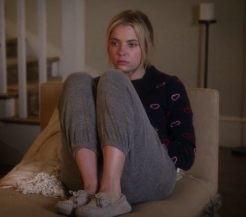 help me recreate hanna marin's outfit please - SeenIt