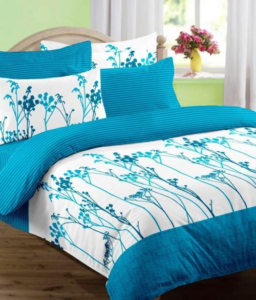 Latest Bedsheet Looks And Outfits Online Seenit