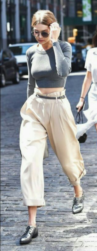Similar trousers; can be different or same colour. Indian stores or sites please. - SeenIt