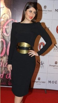looking for this dress - SeenIt