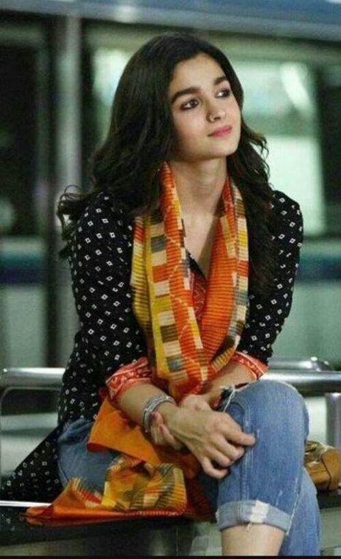 shop aliabhatt badrinathkidulhania diwali2017 dupatta scarf on