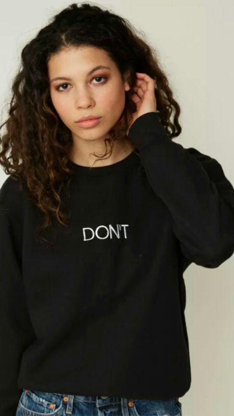 Want a similar tshirt captioned