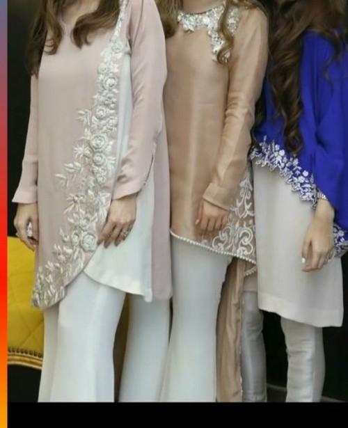 can u find similar to any three dresses - SeenIt
