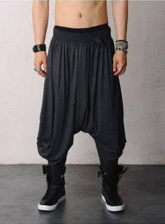 Looking for the same pant in black colour. - SeenIt
