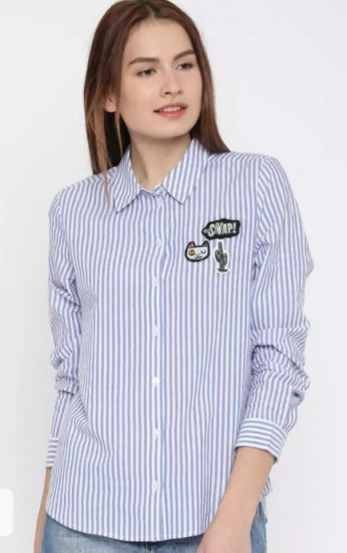 Looking for such tops - SeenIt