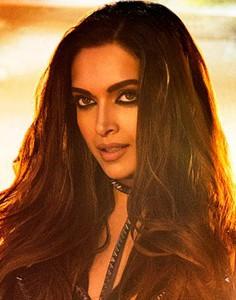 Looking for similar eye makeup as Deepika Padukone is wearing in the song Raabta - SeenIt