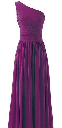 I am looking for this #oneshoulderdress.. urgent - SeenIt