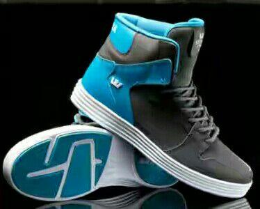 Want similar sneakers - SeenIt