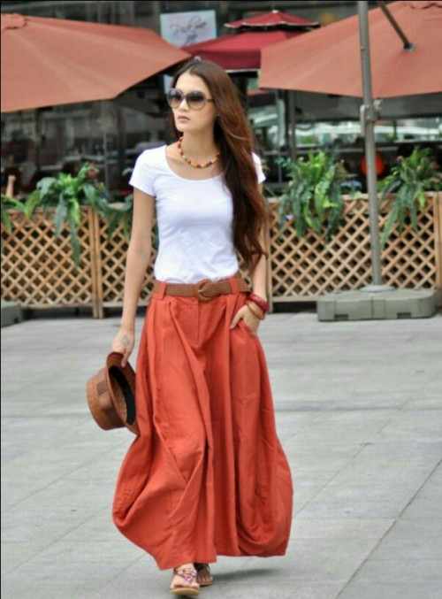 want to get this same outfit...please help me - SeenIt