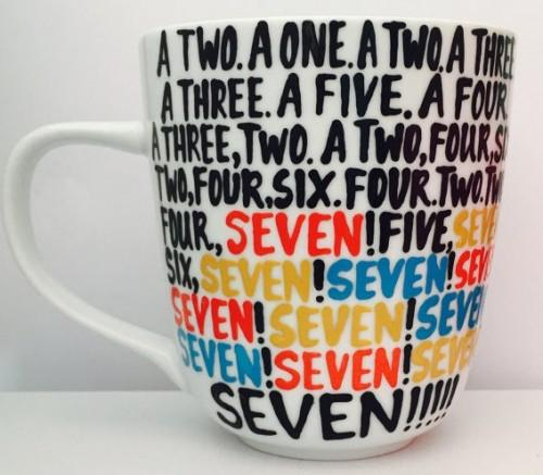 i need to gift this to my friend...any indian sites where i could buy this exact cup? - SeenIt