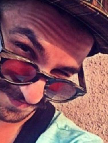 Looking for these round sunglasses that Ranveer Singh was seen in - SeenIt
