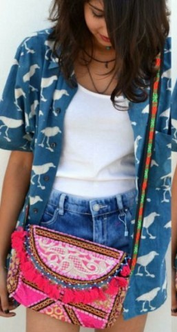hey please help me find this exact shirt asap - SeenIt