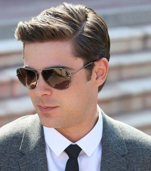 a5ec8245d4c3 I m looking for similar sunglasses for my father that ZacEfron is wearing -  SeenIt