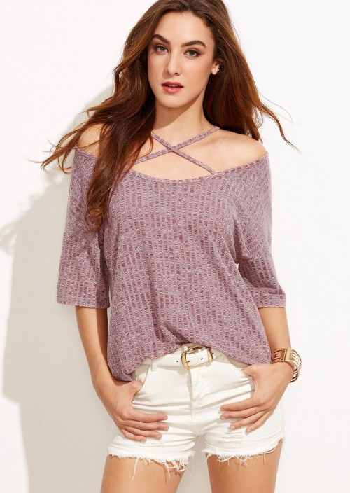 Want the same top in any colour from Indian websites - SeenIt