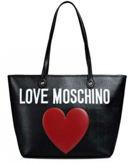 looking for this black bag.. please find it - SeenIt
