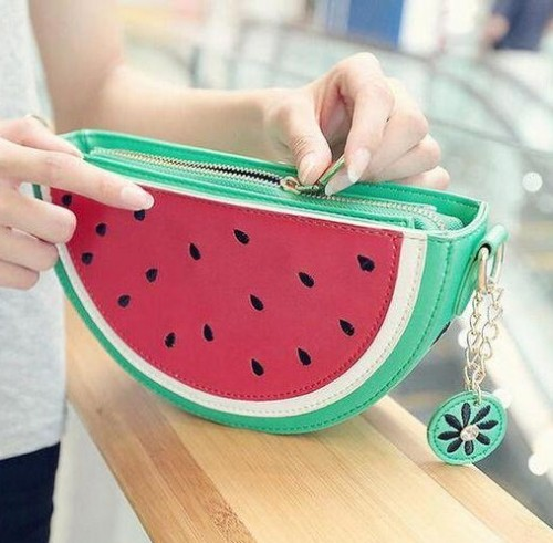 Looking for a similar fruity pouch - SeenIt