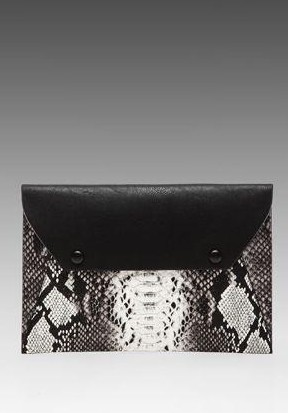 Find me a similar snake skin ipad cover. - SeenIt