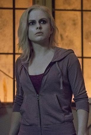 need a similar purple zipper hoodie online - SeenIt