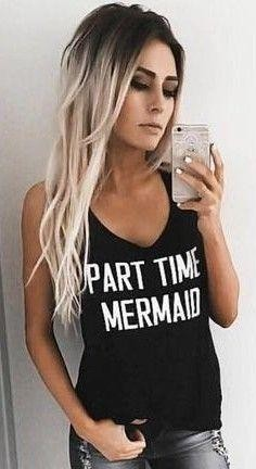 Looking for a similar graphic tee - SeenIt
