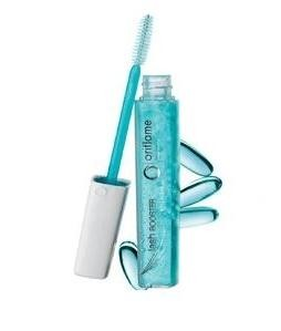 It's the oriflame eyelash booster. Need it find it somewhere in India! - SeenIt