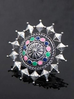 Need a ethnic ring like this one. - SeenIt