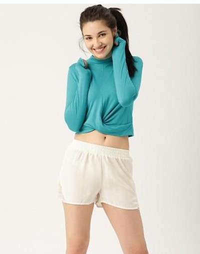 I want same top of S size, it is not available in myntra - SeenIt
