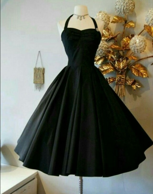 want the dress exactly like this! - SeenIt