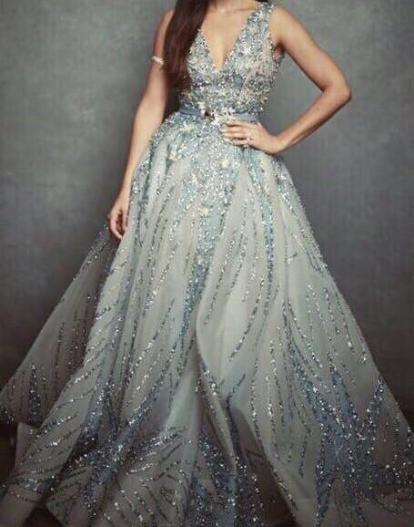 Similar dresses - SeenIt