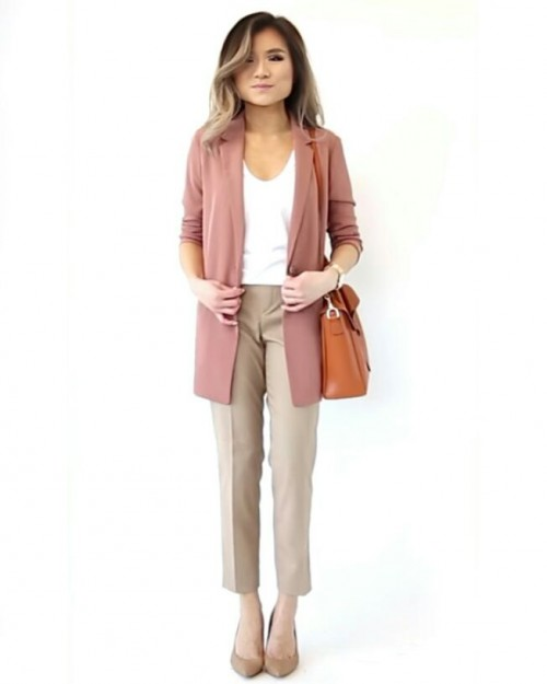 Blazers like these..any colour..Indian website :) - SeenIt