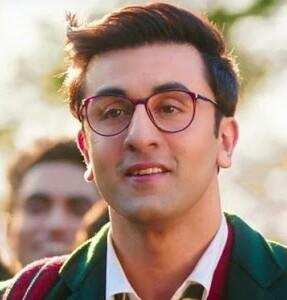 26ff61745b5 want the spectacles which Ranbir Kapoor is wearing - SeenIt