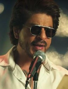 c5a2da15ec4 I am looking for these shades that Shahrukh Khan is wearing JHMS - SeenIt