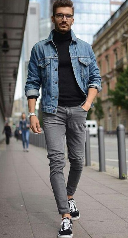 sneakchic, jacket, jeans, outfit, shoes