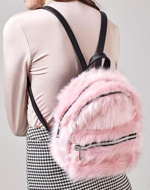 Im looking for similar backpacks - SeenIt