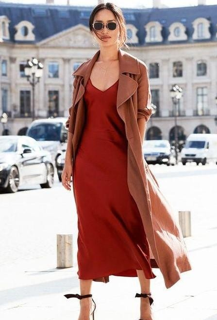 I'm looking for similar camel overcoat - SeenIt