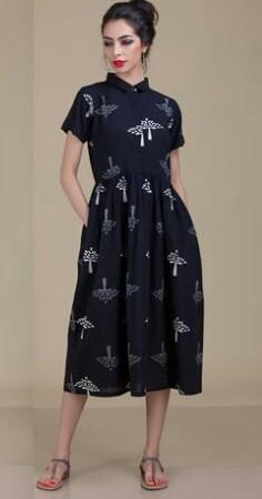 I'm looking for a similar dress - SeenIt