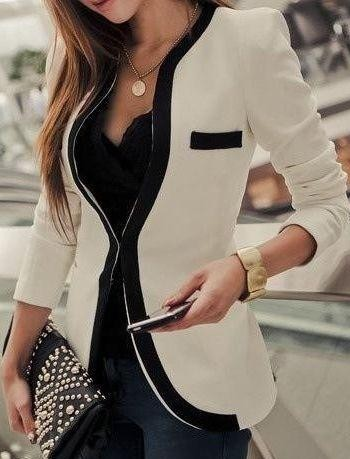 looking for similar blazer on Indian sites - SeenIt