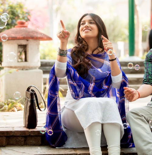 d1ca89f29d81 looking for a similar salwar kameez outfit like bhumi pednekar is wearing  in the movie shubh