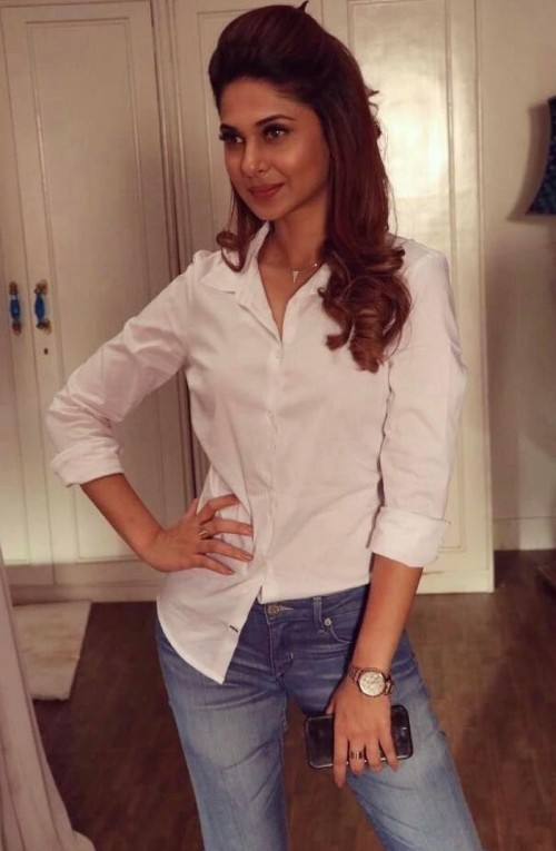 Latest jenniferwinget looks and outfits online | SeenIt