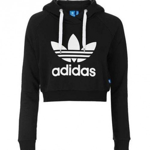 Im looking for this black adidas original hoodie please tell me where i can buy it from in India - SeenIt