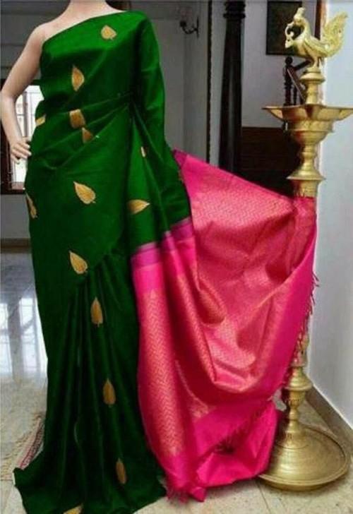 looking for a similar saree - SeenIt