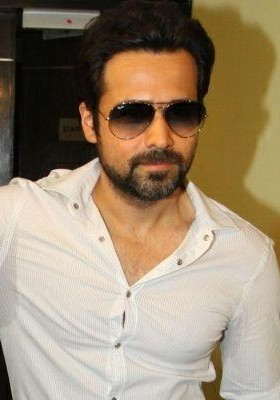 Looking for the similar sunglasses as Emraan Hashmi is wearing - SeenIt