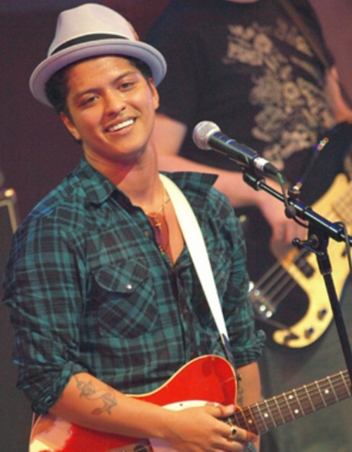 From where can I buy a similar Bruno hat ? - SeenIt